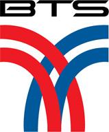BTS-Skytrain Logo